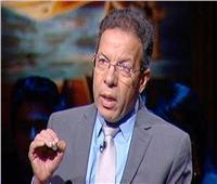 «الأطباء» تكشف مصير الشكوى ضد الطبيب الذى أفشى أسرار ياسيمن عبد العزيز