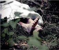 كشف غموض العثورعلى جثة وسط الزراعات بالقليوبية