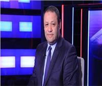 ضياء السيد: تصريح سيد عبد الحفيظ أكد لي إن الدوري ممكن« يبوظ»