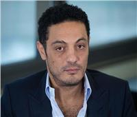 اليوم .. محاكمة المقاول الهارب محمد علي و 102 آخرين بقضية«الجوكر»