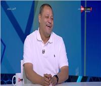 ضياء السيد : موسيماني مدرب مميز ..وهناك مبالغة في تناول لتصريحاته