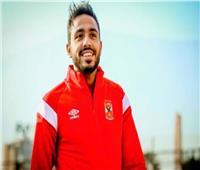 أبو الدهب: كهربا لم يقدم مباراة مميزة منذ قدومه إلى الأهلي