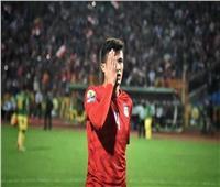 أسامة جلال: نلعب على الفوز ضد الأرجنتين