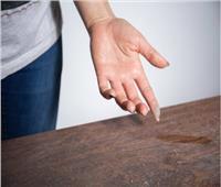 نصائح هامة للحفاظ على منزلك من الأتربة