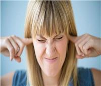 احذر.. كثرة طنين الأذن تشير إلى فقدان السمع