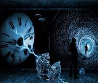 الإفتاء تحسم الجدل في نظرية السفر عبر الزمن