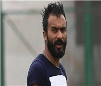 إبراهيم سعيد لشوقي غريب: «حلوة البدلة ياكابتن ركز في المباراة»