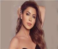 نوال الزغبي تشارك معجبيها فيديو من كواليس كليب «ارقص»