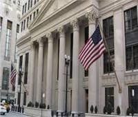 المتحور دلتا على جدول أعمال اجتماع الاحتياطي الفيدرالي