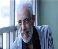 الفنان نبيل الحلفاوى بعد هزيمة المنتخب الأولمبي: مفيش فايدة