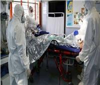 تونس تسجل 231 حالة وفاة و5359 إصابة جديدة بكورونا