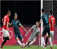 بالحسابات| مصير مصر بـ«يدها».. الفوز على أستراليا بهدفين يؤهل الفراعنة رسميًا