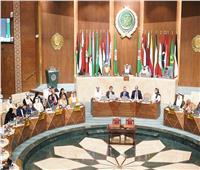 البرلمان العربي يدين إطلاق الحوثيين طائرات مسيرة تجاه السعودية