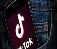 بلاغات تلاحق فتيات «التيك توك» بتهمة الترويج للدعارة الإلكترونية