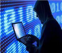 مصدر أمني: السوشيال ميديا «مرصودة» للتعامل مع مرتكبي جرائم الإنترنت