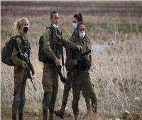 تفشي فيروس كورونا في قاعدة لسلاح الجو بالجيش الإسرائيلي