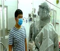 فيتنام تسجل 7 آلاف و525 إصابة جديدة بفيروس كورونا