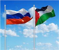 فلسطين تؤيد دعوة روسيا حول اجتماع «الرباعية الدولية»