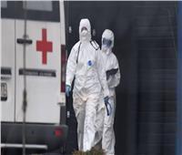 بريطانيا تسجل 29 ألفا و173 إصابة بكورونا خلال 24 ساعة