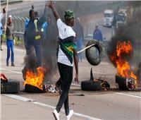 منذ زمن الفصل العنصري.. جنوب إفريقيا تدفع تكلفة أسوأ اضطرابات تشهدها البلاد