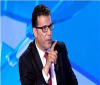 برلماني تونسي: تحركات شعبية واسعة لن تتوقف إلا برحيل منظومة الإخوان