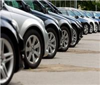 إحلال السيارات: نستهدف تحويل 250 ألف مركبة للعمل بالغاز خلال 3 سنوات  فيديو