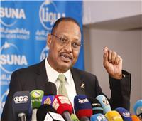 السودان يؤكد أهمية اتفاق منطقة التجارة القارية الأفريقية