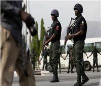 الإفراج عن 28 طالبًا اختطفوا في نيجيريا.. واستمرار احتجاز 87 آخرين