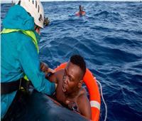 نيجيريا: حوادث القوارب أودت بحياة أكثر من 350 شخصا خلال عام