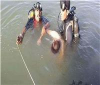 انتشال جثة ممرض من نهر النيل بقنا.. وجهود أمنية لكشف ملابسات الجريمة
