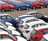 إحلال 250 ألف سيارة خلال 3 سنوات |فيديو