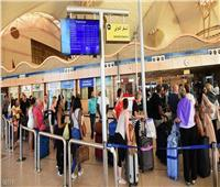 الطيران: «الصحة» تشارك في وضع التدابير الاحترازية بمطاري شرم الشيخ والغردقة