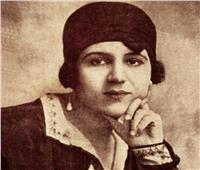 «فاطمة سري».. صاحبة أول قضية إثبات نسب طلبت تعويضًا ضخمًا من أمريكا