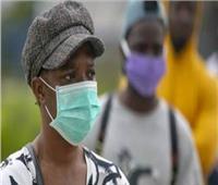 جنوب أفريقيا تسجل نحو عشرة آلاف إصابة جديدة بكورونا و287 وفاة