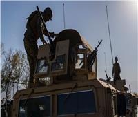«أمريكا»: جيش أفغانستان قادر على صد «طالبان»