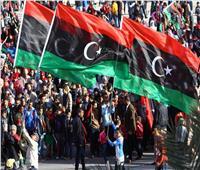 انطلاق مباحثات «الفرصة الأخيرة» حول انتخابات ليبيا