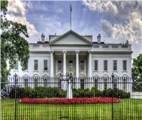 أمريكا تدرس فرض عقوبات جديدة على بيلاروسيا