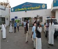السودان: تمديد الطوارئ الصحية في ولاية البحر الأحمر