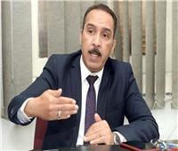 «المركزية للشئون الصحية»: مصر نجحت في إدارة أزمة كورونا بكفاءة عالية