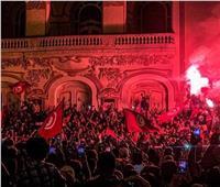 النائب عاطف مغاوري: «تونس استردت عافيتها بعد قرارات الرئيس»