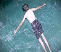 مصرع طالب غرقا داخل حمام سباحة ساحة شعبيةفي الدلنجات