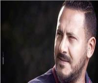 هاني محروس يوضح تفاصيل الأزمة مع الفنان «دياب»| فيديو