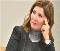 «الآثار»: إطلاق حملة دولية للترويج لمصر.. والسياحة الروسية تمثل 30%