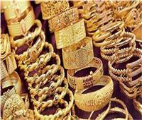 استقرار أسعار الذهب في بداية تعاملات الاثنين 26 يوليو