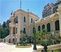 في عيدها القومي.. «الإسكندرية» عروس المزارات السياحية