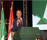 قيادي بالوفد يحذر من انتشار الشائعات ..ويؤكد: تهدد الأمن القومي