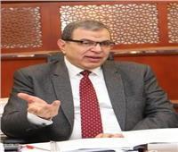 الأردن يصدر تسهيلات لقرار تصويب أوضاع العمالة الوافدة حتى 2 سبتمبر المقبل