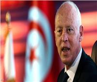 الرئيس التونسي يكلف خالد اليحياوي بالإشراف على وزارة الداخلية