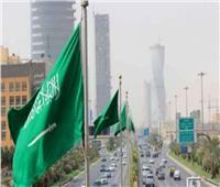 السعودية تضع شرطاً جديداً لدخول المقار الحكوميةواستخدام النقل العام