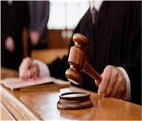 تأجيل إعادة محاكمة المتهمين بـ«تصوير قاعدة بلبيس الجوية» لـ 10 أغسطس